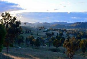 2704 Lue Road, Mudgee, NSW 2850