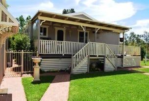 99 Shane Park Rd, Shanes Park, NSW 2747