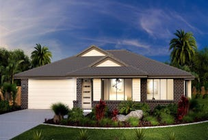 Lot 54 Barnett Ave Somerset Rise, Thurgoona, NSW 2640