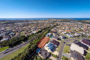16 Baudin Avenue, Shell Cove, NSW 2529