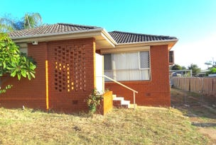 188 Green Valley Road, Green Valley, NSW 2168