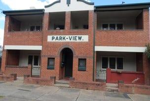 Unit 1/132 Forsyth Street, Wagga Wagga, NSW 2650