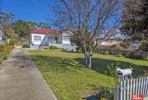 24 William Street, Ulverstone, Tas 7315