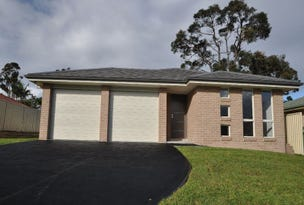 18 The Circuit, Blue Haven, NSW 2262