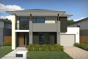 Lot 2 Riverbank Drive, The Ponds, NSW 2769