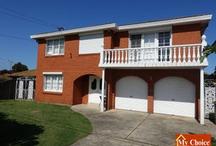 16 Page Place, Cabramatta West, NSW 2166