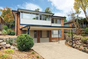34A Pickers Gill Street, Kings Langley, NSW 2147