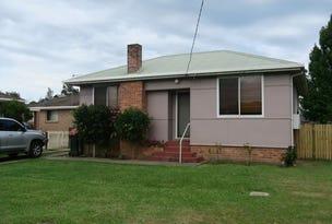 44 East St, Macksville, NSW 2447