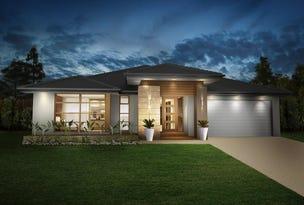 Lot 180 Jenolan Cct, Harrington Park, NSW 2567