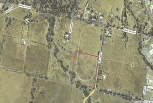 Ca12 41-59 Holloway Road Central, Stawell, Vic 3380