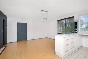 10b Pine Avenue, Brookvale, NSW 2100
