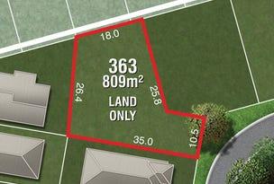 Lot 363, Sugargum Ave, Mount Cotton, Qld 4165