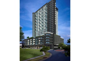 2109/30 Festival Place, Newstead, Qld 4006