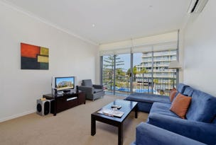 403 & 404/11 Clarence Street, Port Macquarie, NSW 2444