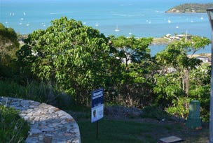 25 Bottle Tree Close, Airlie Beach, Qld 4802