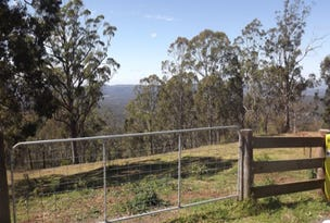 Lot 61 Happy Valley Rd, Cabarlah, Qld 4352