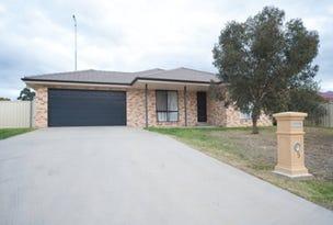 15 Anzac Crescent, Narrandera, NSW 2700