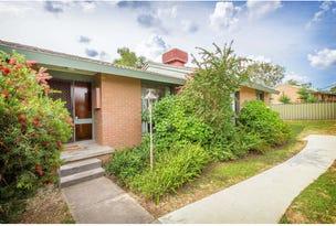 34 Aruma Cresent, Springdale Heights, NSW 2641