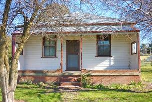 15-17 Tucker Street, Blayney, NSW 2799