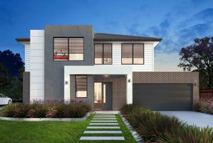 Lot 119 Ashcroft Avenue, Clyde, Vic 3978