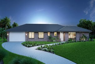 Lot 4 Rodeo Drive, The Trails at Longyard Estate, Hillvue, NSW 2340