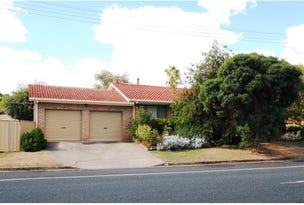 401 Colley Street, Lavington, NSW 2641