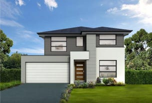 1191 Navigator road (Willowdale), Leppington, NSW 2179