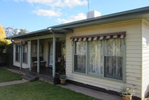 34 Mithul Street, Ardlethan, NSW 2665