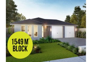 Lot 206 Magnolia Boulevard 'EDEN at Two Wells', Two Wells, SA 5501