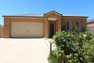 Lot/27 Jordan Lane, Marong, Vic 3515