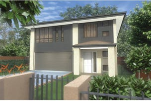 Lot 21 Joshua Place, Oxenford, Qld 4210