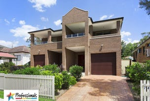 74 Centaur Street, Revesby, NSW 2212
