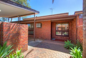 8/96 Hampstead Road, Broadview, SA 5083