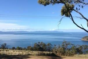 220 Main Road North, Bruny Island, Tas 7150