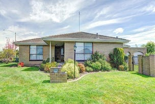 78 Cuthberts Road, Alfredton, Vic 3350