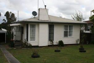 8 McMillan Street, Morwell, Vic 3840