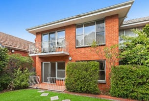 2/4 Bella Vista Road, Caulfield North, Vic 3161