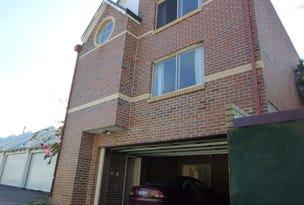 7A  Glendower Street, Perth, WA 6000