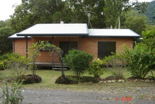 2 Garden, Cooktown, Qld 4895