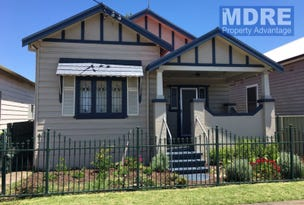 56 McMichael Street, Maryville, NSW 2293