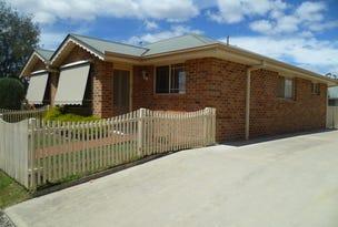 9/20 Henderson Street, Inverell, NSW 2360
