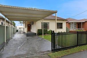 7 Clarke Street, Bass Hill, NSW 2197