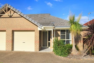 2/56-60 Duke Street, Woonona, NSW 2517