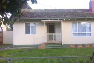 38 Kanooka Grove, Doveton, Vic 3177