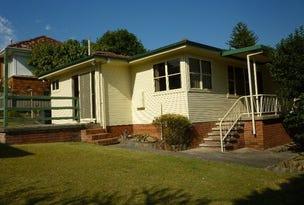 6 Laycock Street, Carey Bay, NSW 2283
