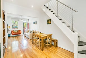 27 Golden Grove Street, Newtown, NSW 2042