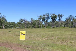 Lot 15 Rosella Road Tanderra Estate, Gulmarrad, NSW 2463