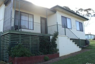 11 Margaret Street, Kingscote, SA 5223