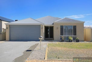 31 Wells Road, Pinjarra, WA 6208