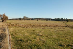 Part Green Vale, 952 Big Springs Road, Wagga Wagga, NSW 2650